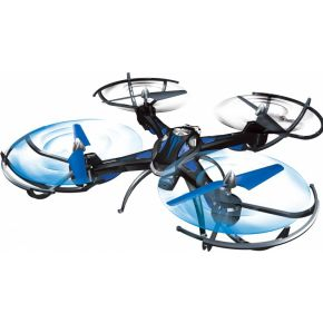 Image of Carrefour TR80590 camera-drone