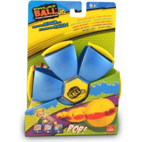 Image of Goliath Phlat Ball Junior Assortment (ML)