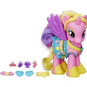 Image of Hasbro B0361 set speelgoedfiguren kinderen