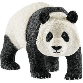 Image of Großer Panda