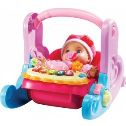 Image of VTech 4 in 1 Babystoel