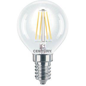 Image of CENTURY INCANTO 40W E14 A++ Warm wit