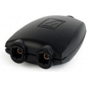 Image of Gembird DSP-OPT-01 audio-verdeler