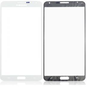 Image of MicroSpareparts Mobile MSPP3176 Displayglas mobiele telefoon onderdeel