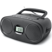 Image of NewOne RD312 CD radio