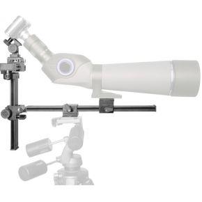 Bresser Camera Adapter -De Luxe-