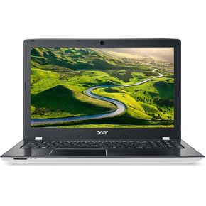 Acer Laptop Aspire E 15 E5-575-32L6 15,6'' Core i3 1TB Hdd & 128GB Ssd 4GB Ram wit