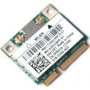Acer LAN BD.WRLS.4965AGN.MOW2 (KI.KDN01.002)