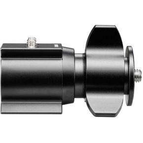 Cullmann Mundo MA525 macro-adapter