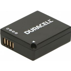 Duracell DR9971