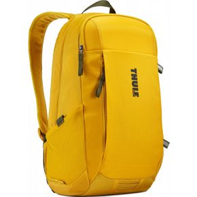 Thule EnRoute Backpack 18L mikado