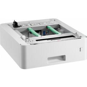 Brother LT-340CL Laser-LED-printer Lade reserveonderdeel voor printer-scanner