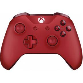 Xbox One Wireless Controller 2016 Microsoft