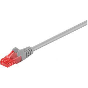 LogiLink DisplayPort Adapter [1x DisplayPort bus => 1x Mini-DisplayPort stekker] Wit