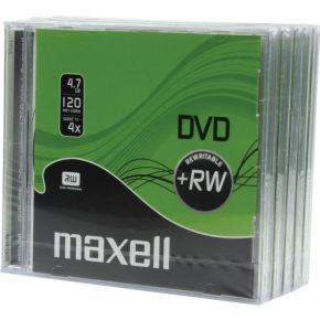Image of Maxell MAX-DPW44JC