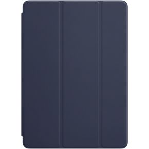 Apple MQ4P2ZM-A 9.7  Cover Blauw tabletbehuizing