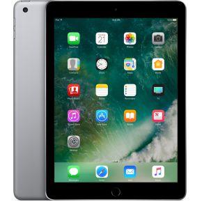 Apple iPad 32GB 3G Grijs tablet