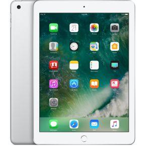 Apple iPad 32GB 3G Zilver tablet