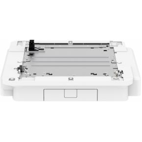 Brother TC-4000 Laser-LED-printer reserveonderdeel voor printer-scanner