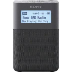 Sony XDRV20DH.EU8