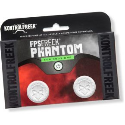 KontrolFreek FPS Thumb Grips Phantom (Xbox One)