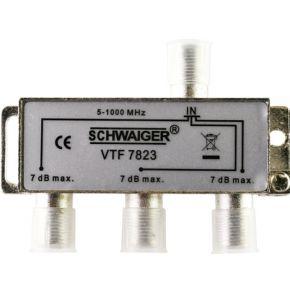 Image of Schwaiger VTF7823 531