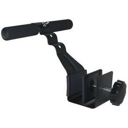 Tunturi deur sit-up bar