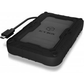 Bluetooth USB-Adapter