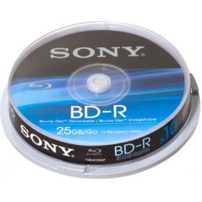 Image of Sony 10BNR25SP