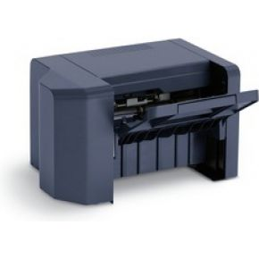 Xerox 097S04952 Laser-LED-printer reserveonderdeel voor printer-scanner