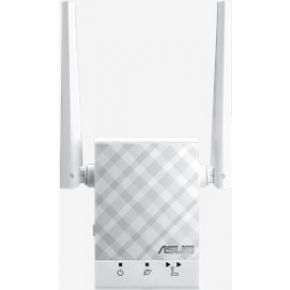 ASUS RP-AC51 Network repeater 733Mbit-s Wit