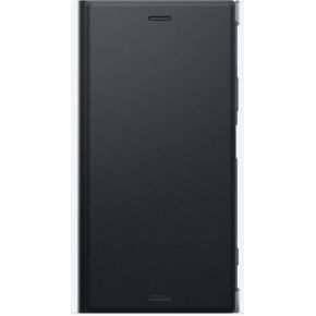 Sony SCSG50 Style Cover Stand Black Box