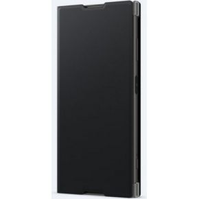 Sony SCSG70 Style Cover Stand Black Box