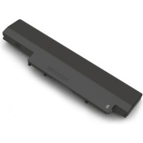 Toshiba Battery 5600mAh 10.8V 6cell for T230 (PA3821U-1BRS)