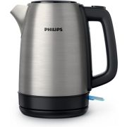 Philips Daily Collection Waterkoker HD9350/90