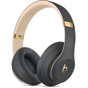 Beats Studio3 draadloos grijs