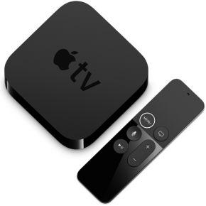 Apple TV 32GB (4e generatie)