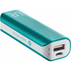 Powerbank 2200