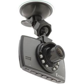 2.7  Dashboard-Camera 1920x1080