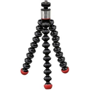 Joby GorillaPod Magnetic 325 flexibel statief Zwart-Grijs