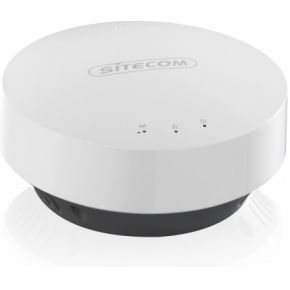 WLX-3000B Ceiling Access Point