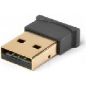 Micro Bluetooth 4.0