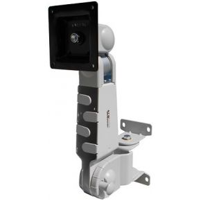 Newstar LCD-LED-TFT wall mount