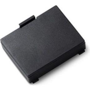 Bixolon K409-00005A oplaadbare batterij-accu