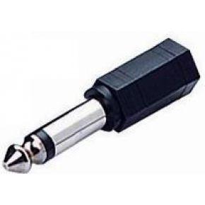 Falcon Eyes Synchrokabel Jackplug SCA-36 3,5 naar 6,3 mm