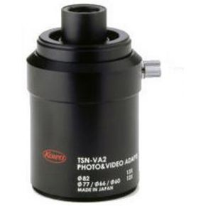 Kowa Video Camera Adapter TSN-VA2