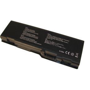 V7 V7 ACCU DELL 6000 9200 9300 (V7ED-6000H)