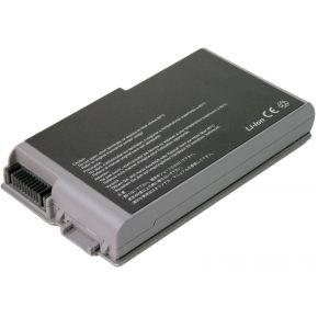 V7 V7 ACCU DELL D500 D505 D510 (V7ED-D600)