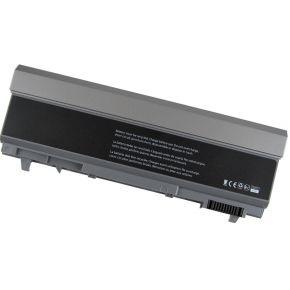 V7 V7 ACCU LATITUDE E6400 E6400 (V7ED-PT4349C)