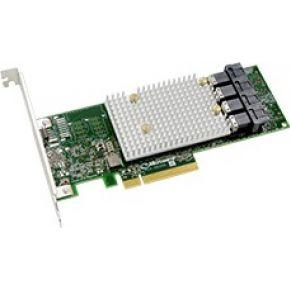 Adaptec HBA 1100-16i Single interfacekaart--adapter